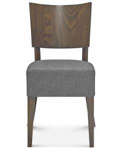 krzesło A-0811 Fameg FLAT