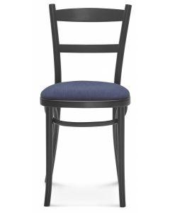 krzesło A-0919 Fameg