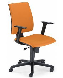 krzesło INTRATA OPERATIVE O-11
