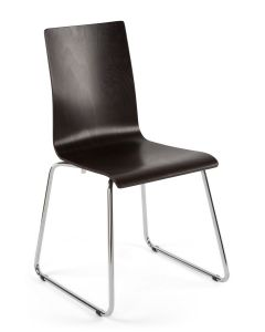 krzesło CAFE VII cfs (LATTE)