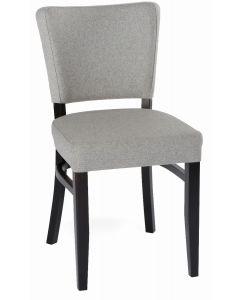 krzesło A-0010