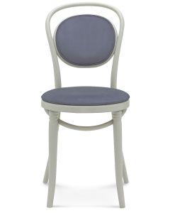 krzesło A-10