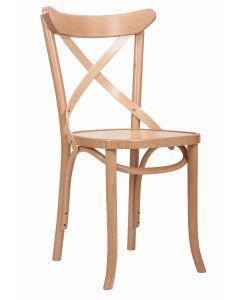 krzesło A-1230