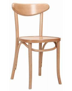 krzesło A-1260 Moon