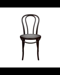 krzesło A-18 Fameg
