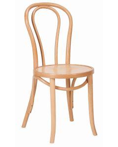 krzesło A-1840