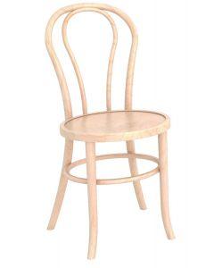 krzesło A-1845