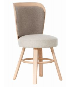 krzesło A-2220 K2