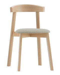 krzesło A-2920 UXI
