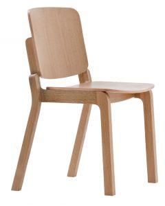 krzesło A-3701 HIP