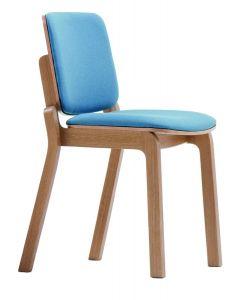 krzesło A-3702 HIP