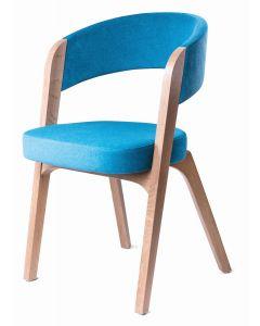 krzesło A-4105 ARGO