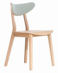 krzesło A-4239 LOF