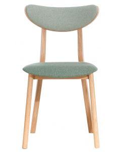 krzesło A-4239 LOF TAP