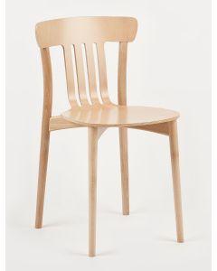 krzesło A-4311 CORTE