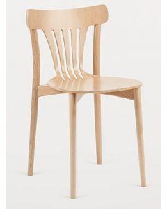 krzesło A-4312 CORTE