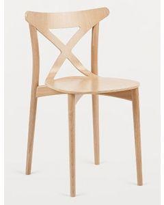 krzesło A-4313 CORTE