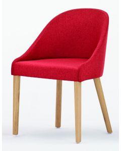 krzesło B-5005 LUBI