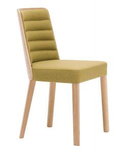 krzesło A-5035 K3