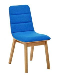 krzesło A-DUB DUB