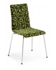 krzesło CAFE VII A PLUS (LATTE)