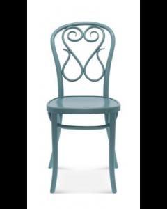 krzesło A-4