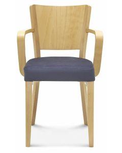 krzesło B-0031 Fameg