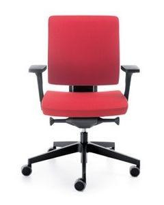krzesło XENON 20SL