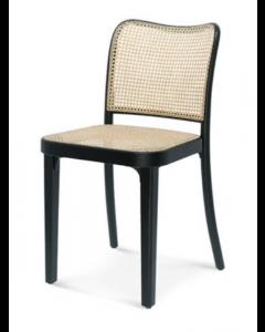 krzesło A-811