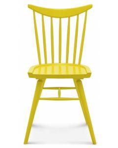 krzesło A-0537 Fameg