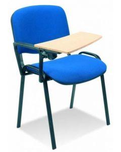 krzesło ISO TR-xx