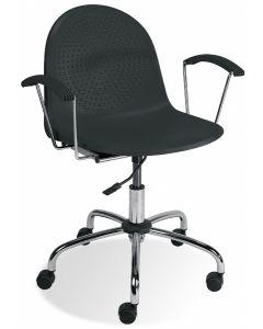 Krzesło Amigo GTP