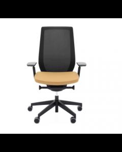 fotel AccisPro 150SFL P63PU Profim