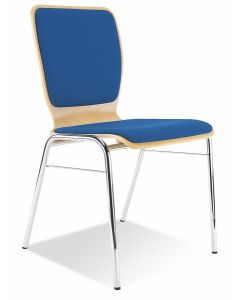 Krzesło WING II