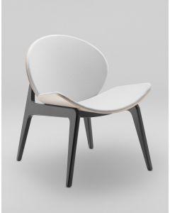 KANU 1 (tapicerowane siedzisko i oparcie)
