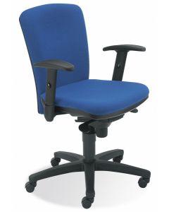 krzesło EXTREME II R1B