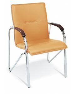 Krzesło SAMBA 5-7 dni