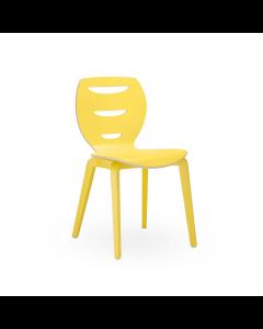 krzesło ALANI LGW SEAT PLUS