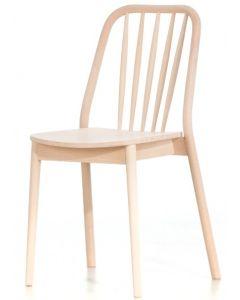 krzesło A-1070 ALDO