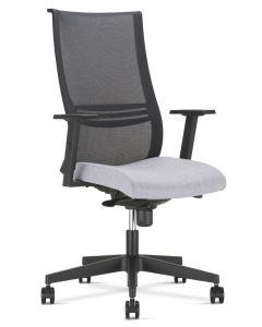 krzesło Altum Mesh
