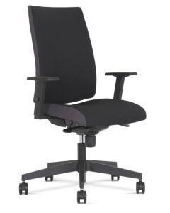 krzesło ANTERO UPH