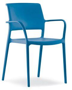 krzesło ARA 315