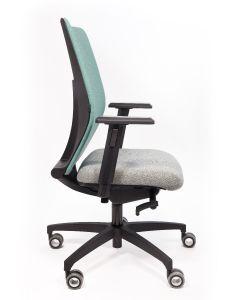 krzesło ARC 12 black