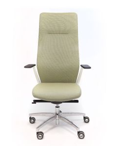 krzesło ARC 13 white