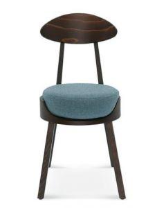 krzesło A-1505 uma