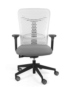 krzesło ATHENA 12