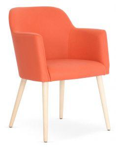 fotel ATHENA LWM 4L