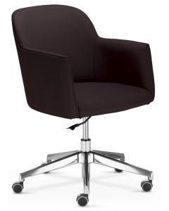 fotel ATHENA ST33