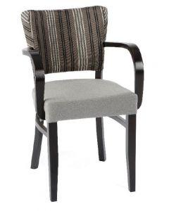 krzesło B-0010