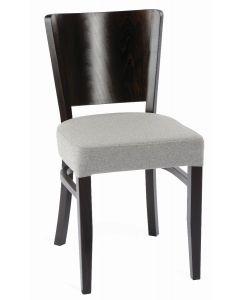 krzesło A-0023